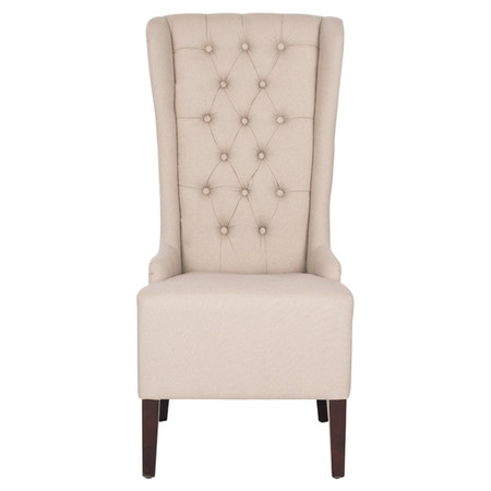 Pierre+Accent+Chair+in+Taupe