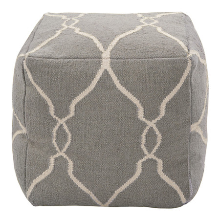 Sasha+Pouf+in+Elephant+Gray